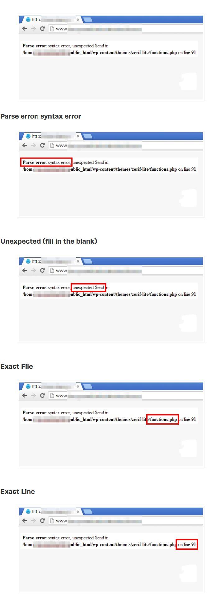 Parse-Error-in-WordPress_-How-to-Fix-Syntax-Errors-in-WordPress