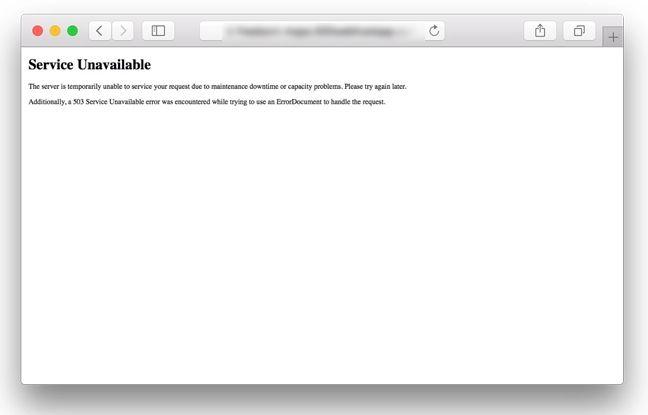 503-service-unavailable-error-example-wordpress