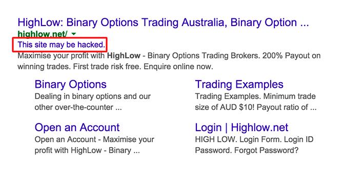 remove spam links wordpress