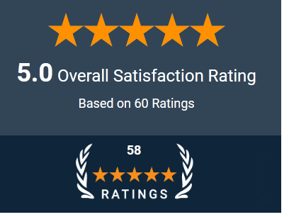 wp hacked help reviews 5stars rating data-recalc-dims=
