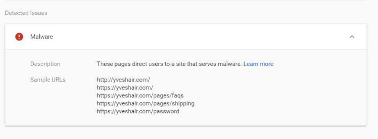 the-site-ahead-contains-malware-3