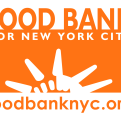 Nyc Soup Kitchens Kitchen Cabinet Knob Food Bank For New York City