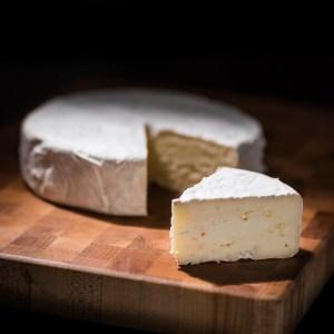 Le Brie Paysan