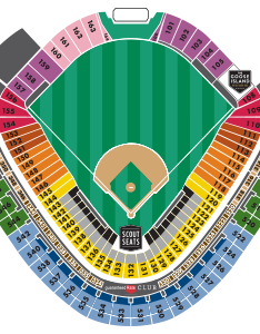Tuesday also white sox ticket pricing chicago rh mlb