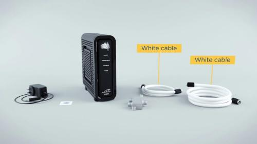 small resolution of telstra home phone wiring diagram