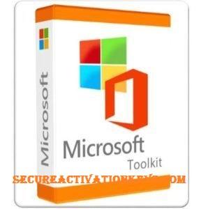 Microsoft toolkit Crack 2.6.7 + Full Version Free Download 2021