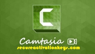 Camtasia 2020.0.14 Crack With Lifetime Serial Key 2021