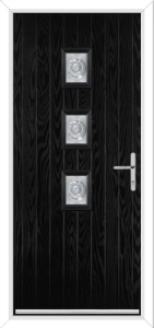 Composite Door Design
