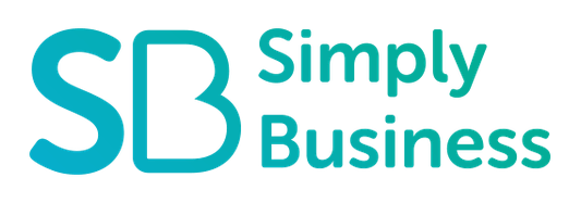 Simply_Business_2017_Logo