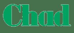 mansfield-ashfield-chad-logo-250x250