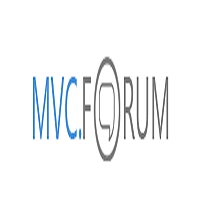 MVC Forum on Cloud ( AWS / Azure / Google Cloud)