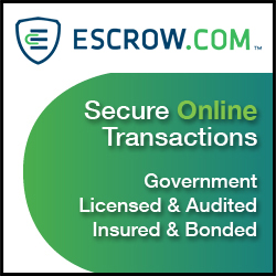 Escrow.com: Buy or Sell Online Without the Fear of Fraud
