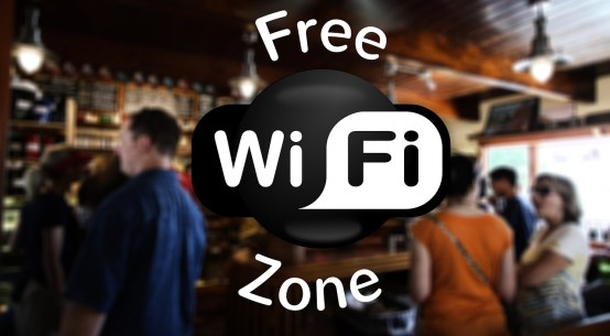 dos and donts public wi fi