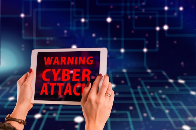 Best Practices To Secure Your Computer Against Cyber Threats