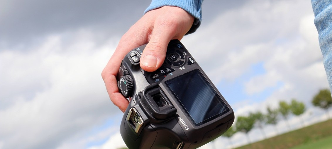 security flaws in dslr
