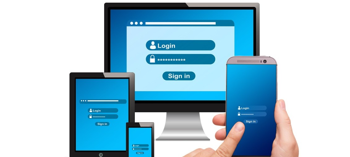 tips to create strong password