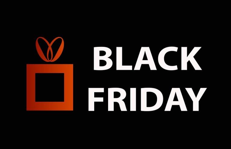 ivacy vpn black friday deal