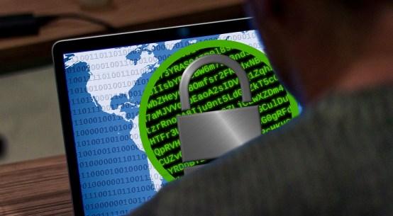 ransomware remove