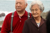 online security tips for seniors