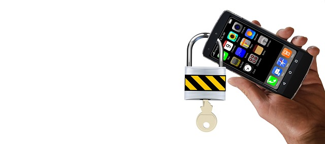 Secure Your Smartphones