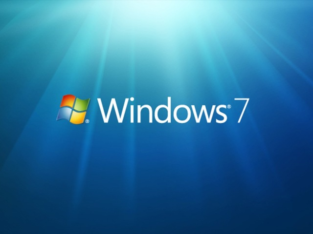 How to use Windows 7 forever