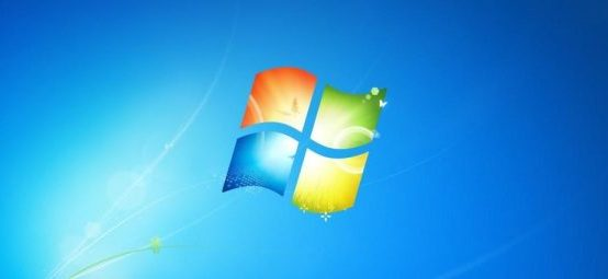 Best Windows 7 Operating System Alternative