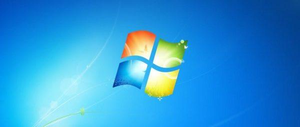 Best Windows 7 Operating System Alternative