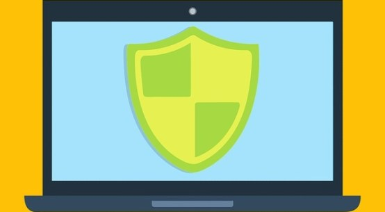 Best Antivirus for Enterprise