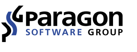 paragon hard disk manager logo