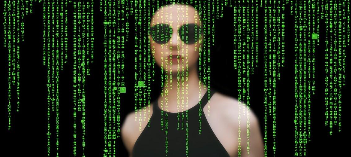 kaiji malware
