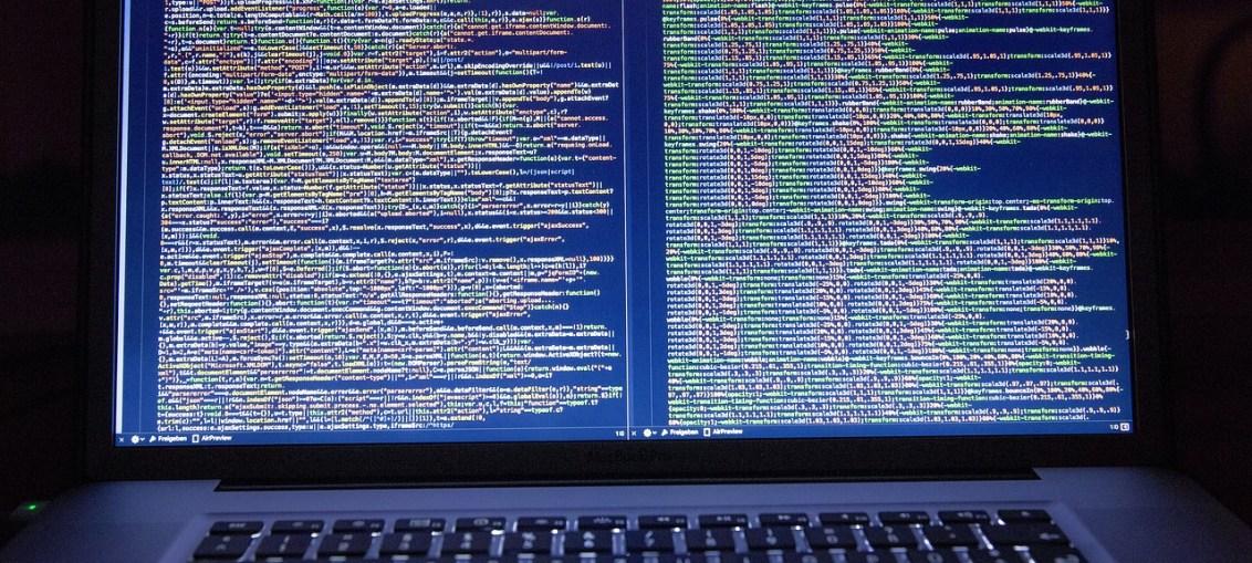 magecart attack wordpress