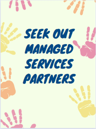 managed services partners