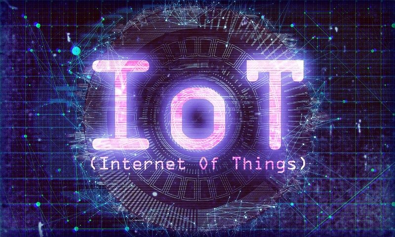secure your iot devices
