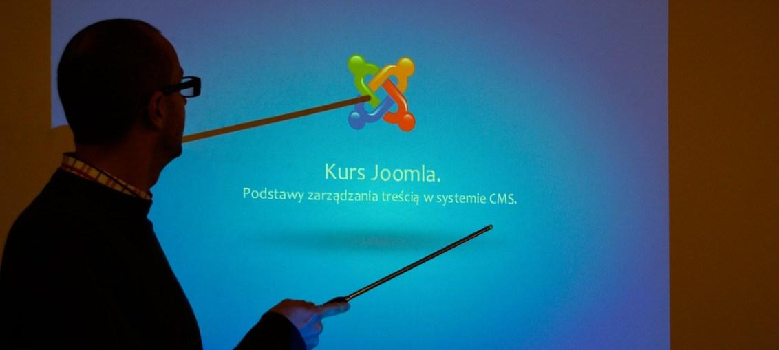 joomla resources directory jrd