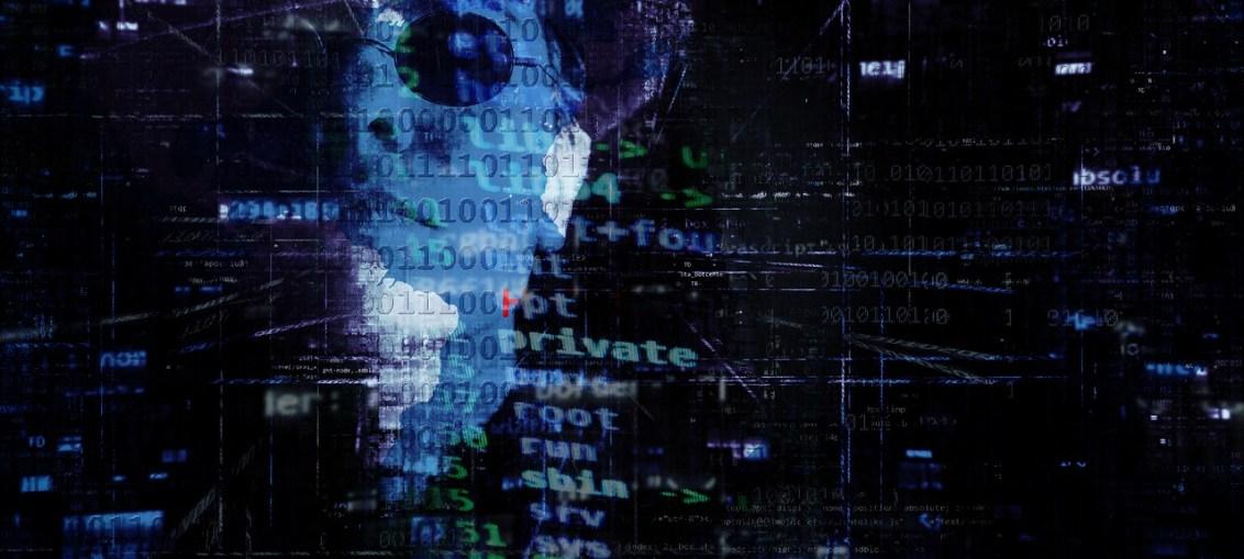 stop djvu ransomware