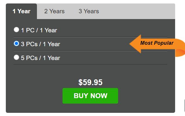 stopzilla pricing