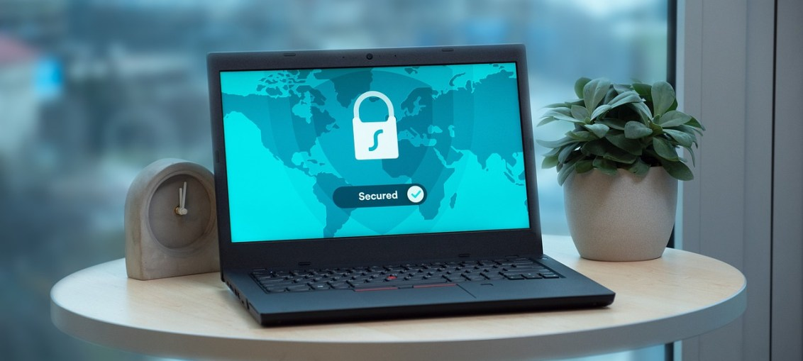 Can VPNs Help Prevent Cyberattacks?