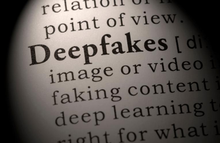 Hacks That Can Help Outsmart Deepfake Videos