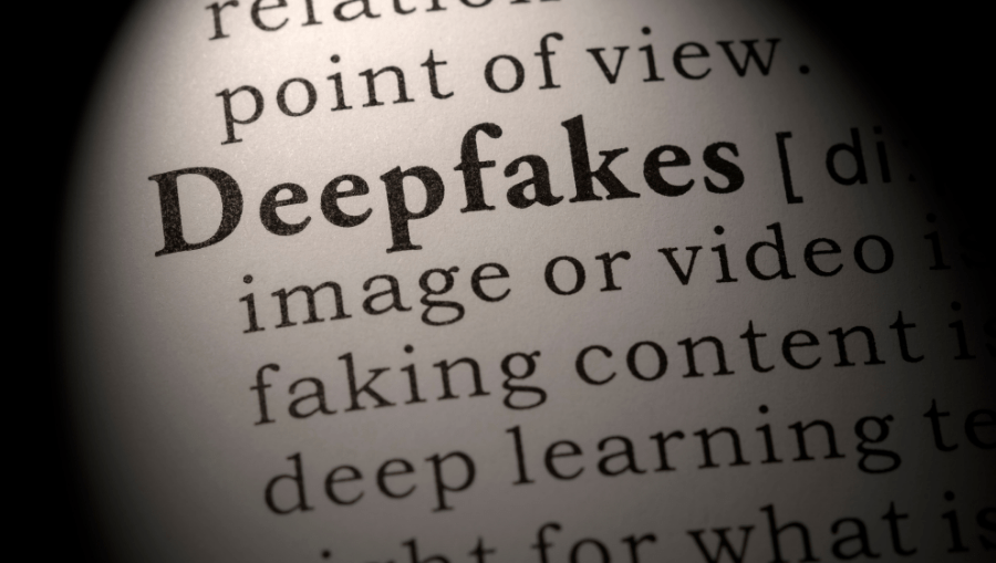 Hacks That Can Help Outsmart Deepfake Videos