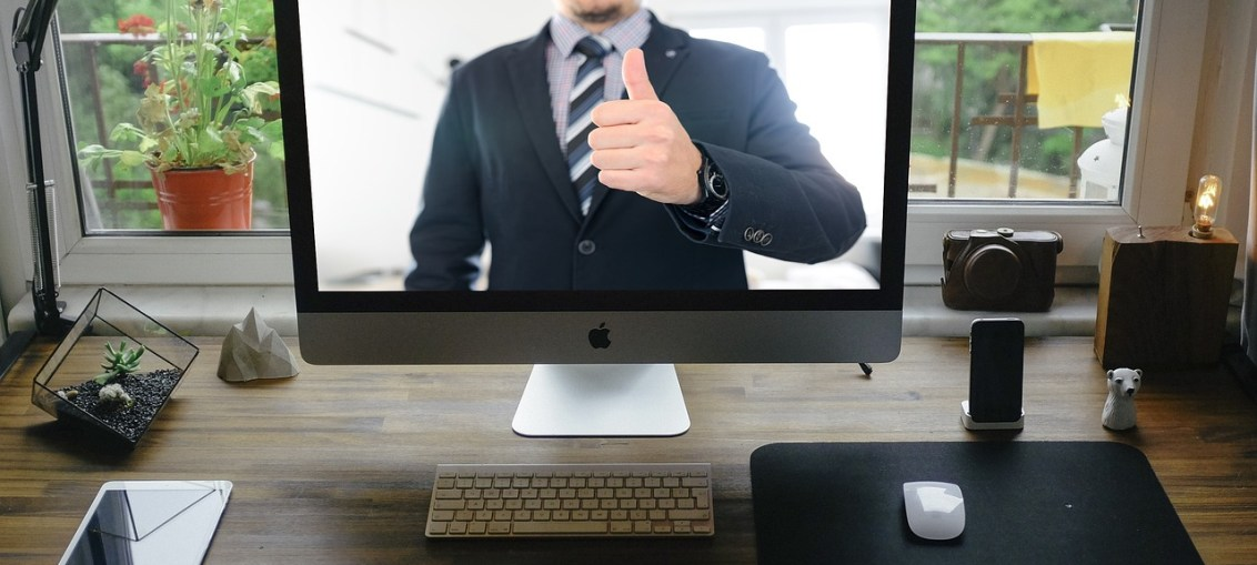 How IT Professionals Can Monitor Remote Employees' PCs Without Violating Privacy Laws