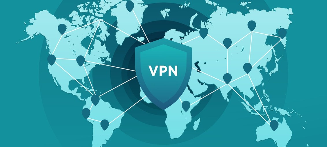 Why Do You Need A VPN When Traveling?