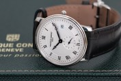 Girard Perregaux A Combination Of Elegance And Opulence