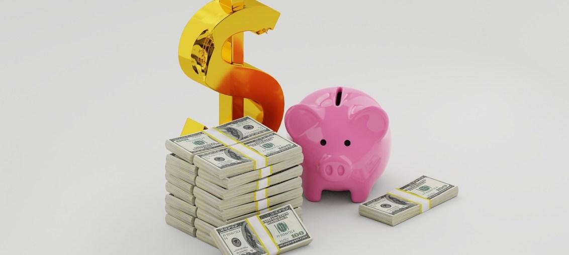 Top 4 Benefits Of Easy Loans