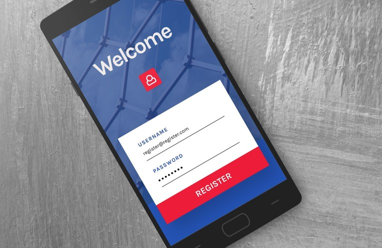 LastPass' Android Version Uses Seven Built-In Trackers