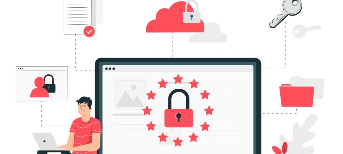 Integrating Security Awareness Training Into Employee Onboarding