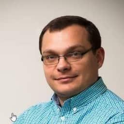 Oleg Naumenko