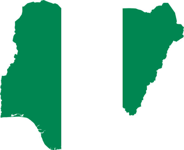 Why You Need A VPN In Nigeria