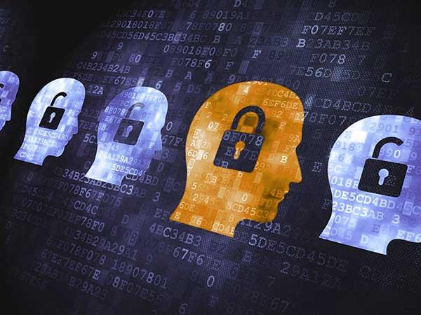 data safety
