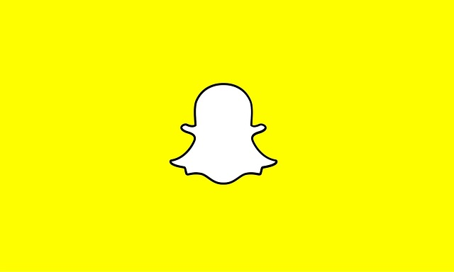 Comply with Security Measures Provided By Snapchat