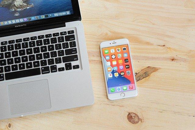 The Pitfalls Of Device Synchronization